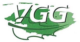 Logo-VGG-groen